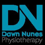 Dawn Nunes Logo